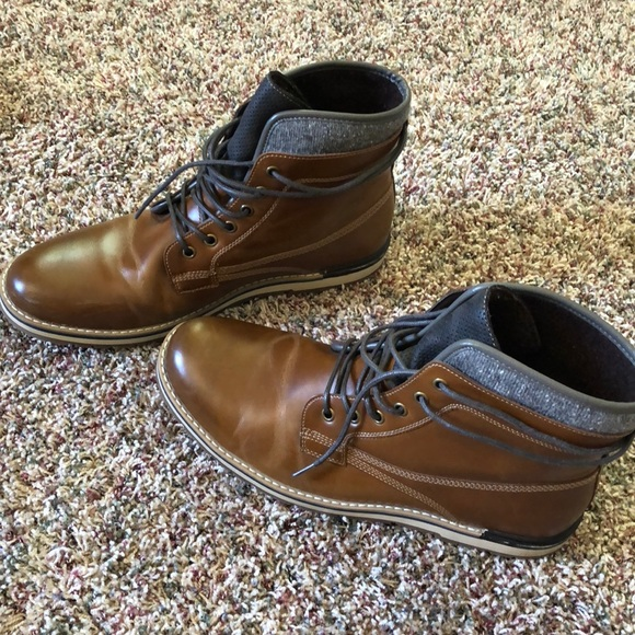 Sonoma Shoes | Mens Sonoma Boots From